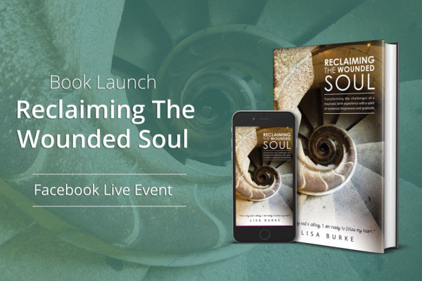 Facebook-Live-Book-Launch-Reclaiming-The-Wounded-Soul