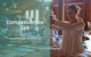 One-Day-Compssionate-Self-Workshop-July