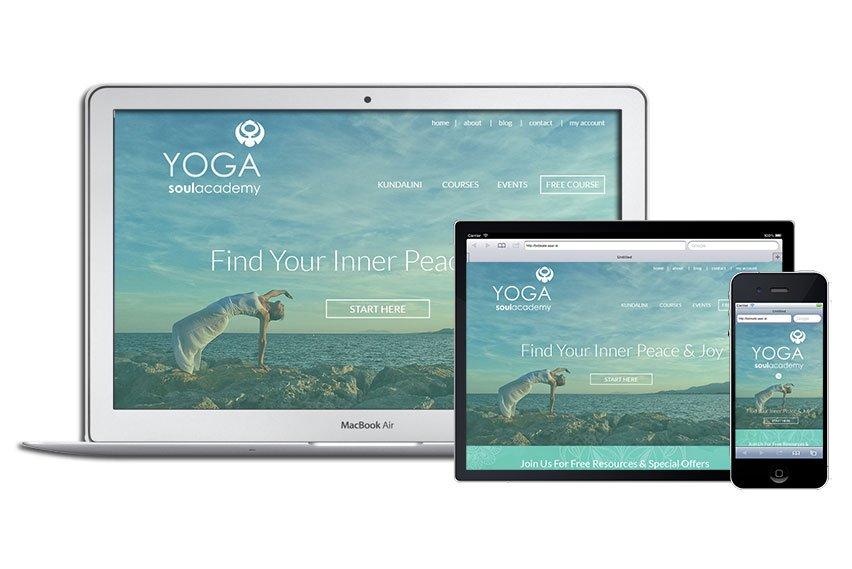 Yoga-Soul-Academy-New-Website-Live