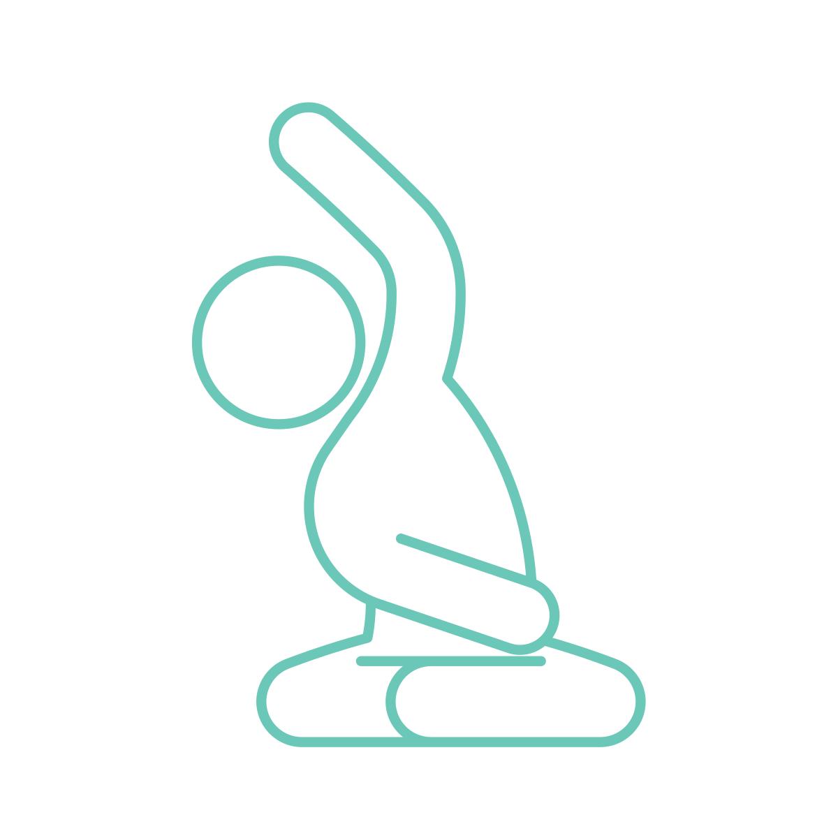 Kundalini - Yoga Soul Academy