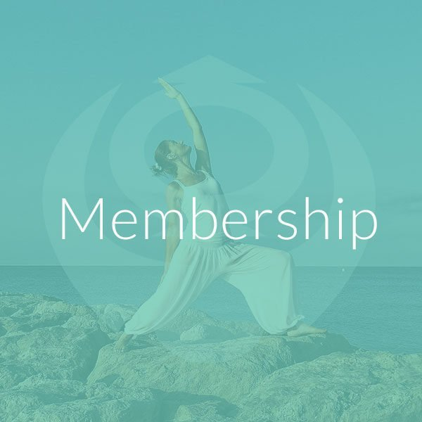 Yoga-Soul-Academy-Membership
