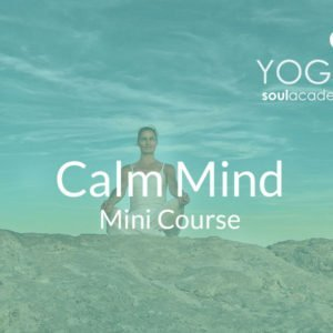 Calm-Mind-Course