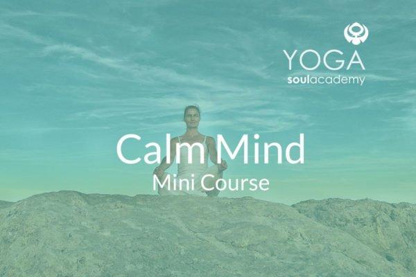 Calm-Mind-Course
