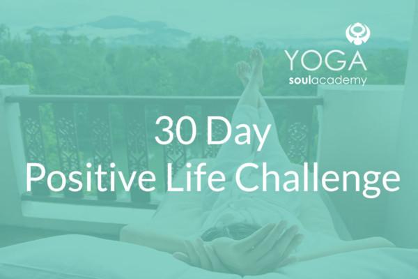 30-Day-Positive-Life-Challenge
