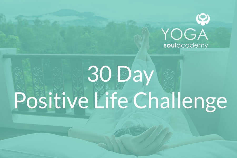 30-Day-Positive-Life-Challenge