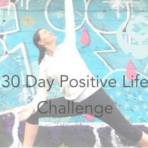 Product Positive Life yoga soul 1