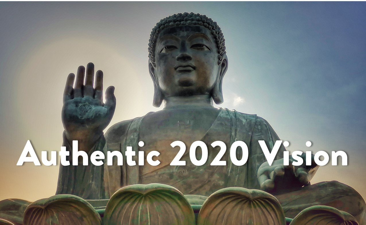 Facebook 2020 vision image cover